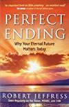 Perfect Ending -  Robert Jeffress