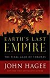 Earth's Last Empire: The Final Game of Thrones -  John Hagee