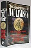 Collected Works of Hal Lindsey -  Hal Lindsey
